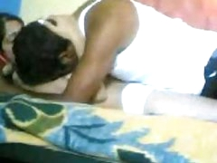 Hot medical college hotty scandle very hawt