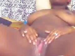 Gardennia Webcam Show Sept Twenty one part 55