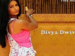 Indian porn episodes
