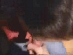 Cam: Oral stimulation Creampie Compilation Part 2 by WS