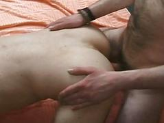 Sexually excited Gay Fellows Hardcore Bareback