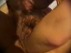 Hungarian MILF Cunt Fisted Up to the Elbow